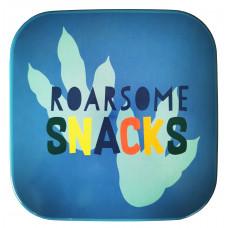 Dóza na potraviny sada 4 ks Inlea4Home - SNACKS  Preview