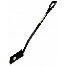 Záhradný rýľ s oceľovým madlom GARDEN LINE  120 cm Preview