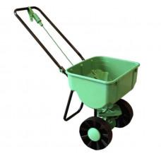 GARDEN LINE Posypový vozík