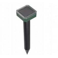 Solárny odpudzovač krtov 38,5x8x9,5cm - InGarden Preview