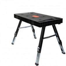 Multifunkčný pracovný stôl 5v1 InGarden Preview