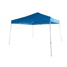 InGarden predajný stánok 3 x 3 m modrý Preview