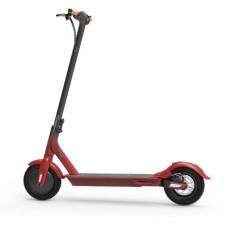 Cory Plus R elektrická kolobežka - červená