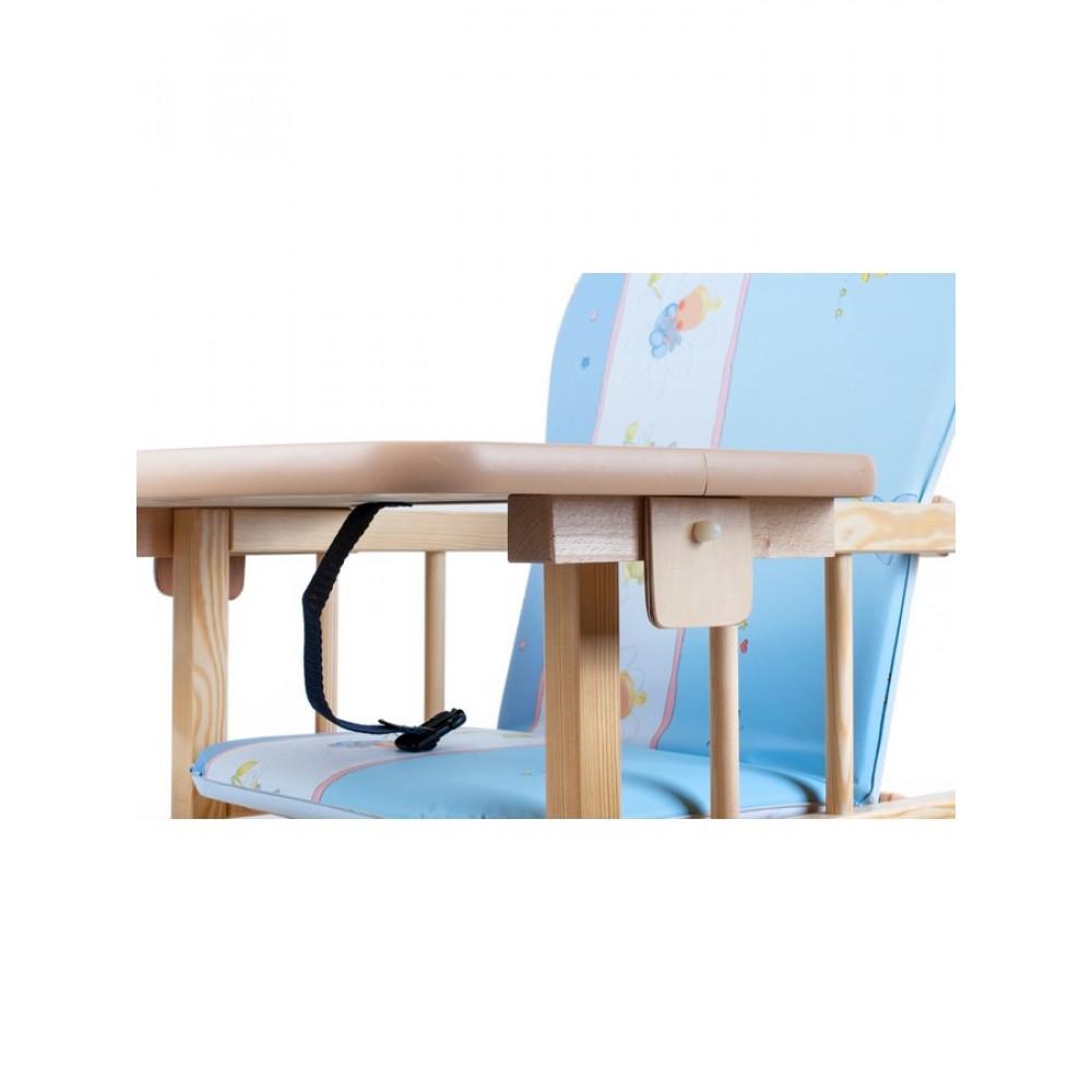a6db401655254 Borovicová stolička Drewex Antonín prírodná; Borovicová stolička Drewex  Antonín prírodná ...