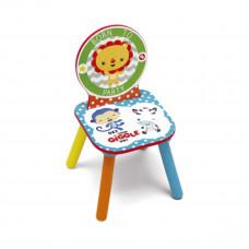 Fisher Price Detská stolička Preview