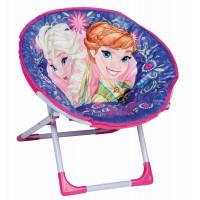 Detská rozkladacia stolička - Ľadové kráľovstvo II