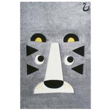 Detský koberec TIGER OSCAR 120 x 180 cm Preview