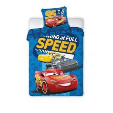 Detské posteľné obliečky Cars 3 - 011 Preview