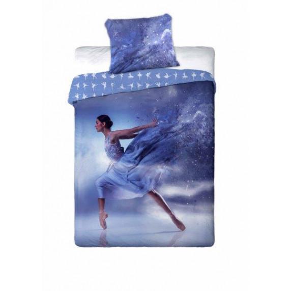 Detské posteľné obliečky Balet