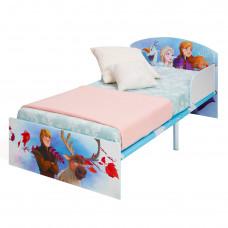 Detská posteľ Frozen 2 Preview