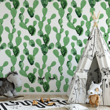 Tapeta DEKORNIK Cactus 50 x 280 cm Preview
