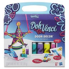 Play-Doh DohVinci dekorácia na zavesenie Preview