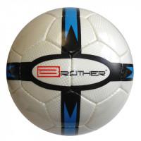 Futbalová lopta GOLDSHOT veľkosť 5