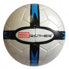 Futbalová lopta GOLDSHOT veľkosť 5 Preview