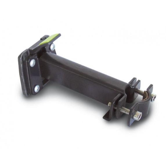 Basil BasEasy-system Predný držiak pre košík