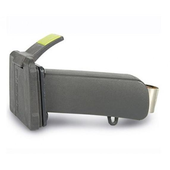 Basil BasEasy-system II Predný držiak pre košík