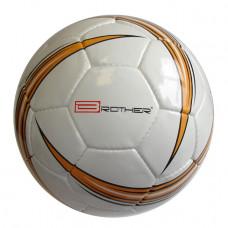 Futbalová lopta GOLDSHOT veľkosť 4 Preview