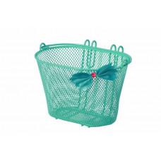 BASIL JASMIN košík - zelený Preview