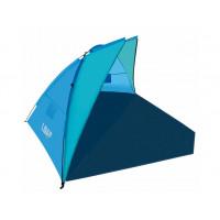 Plážový stan LOAP Beach Shelter M - modré