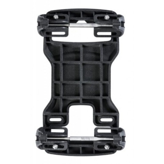 BASIL Adaptér - montážna doska MIK na nosič - 70170