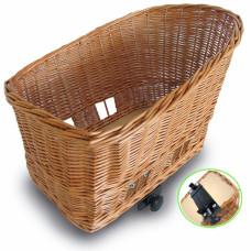 BASIL PASJA košík pre zvieratká Preview