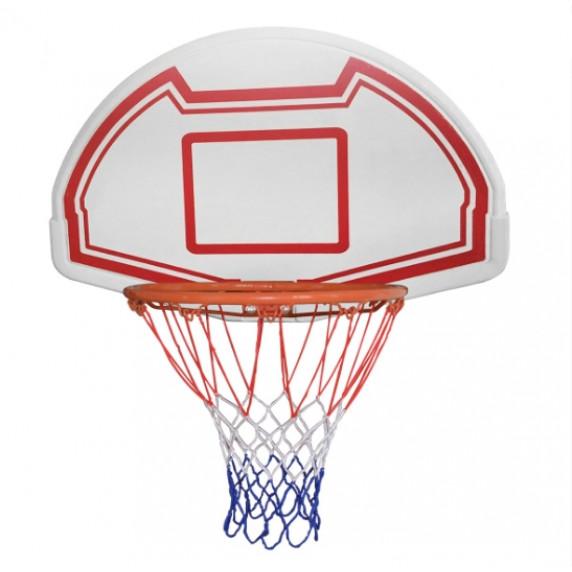 Basketbalová doska MASTER 90 x 60 cm
