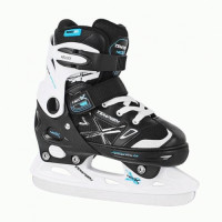Zimné detské korčule Tempish Neo-X ice