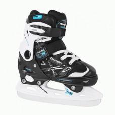 Zimné detské korčule Tempish Neo-X ice Preview