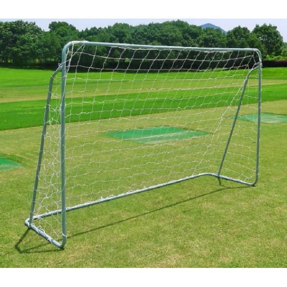 MASTER futbalová bránka 300 x 205 x 120 cm