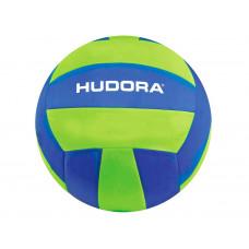 HUDORA volejbalová lopta 76079 Preview