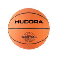 HUDORA basketbalová lopta 71570