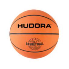 HUDORA basketbalová lopta 71570 Preview