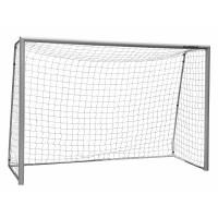 Kovová futbalová bránka HUDORA EXPERT 300x200x120 cm 76935