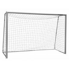HUDORA kovová futbalová bránka EXPERT 300 x 200 x 120 cm 76935 Preview