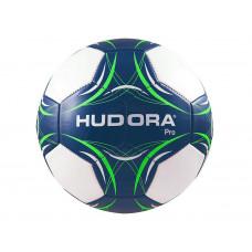 HUDORA futbalová lopta 71701 Preview