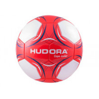 HUDORA futbalová lopta JUNIOR 71702