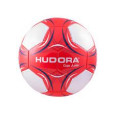 HUDORA futbalová lopta JUNIOR 71702 Preview