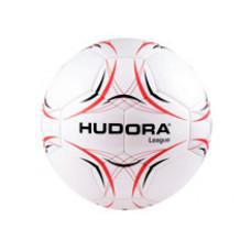 HUDORA futbalová lopta 71818 Preview