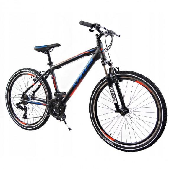 """KANDS ENERGY 700 pánsky horský bicykel 26"""" 2019"""