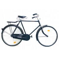 "Hellobikes CLASSIC MEN 28"" pánsky mestský bicykel 2019"
