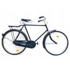 "Hellobikes CLASSIC MEN 28"" pánsky mestský bicykel 2019 Preview"