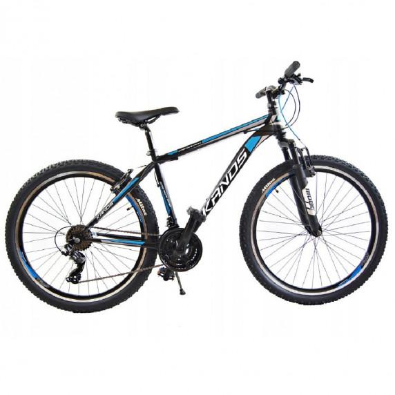 """KANDS ENERGY 500 pánsky horský bicykel 26"""" 2019"""