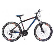 "KANDS ENERGY 700 pánsky horský bicykel 26"" 2019 Preview"