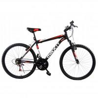 Maxit Venom 26 horský bicykel 2019