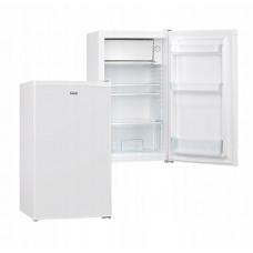 Pultová chladnička s mrazničkou MPM-99-CJ-09/AA Preview