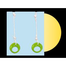 Inlea4Fun gymnastické lano pre deti Preview