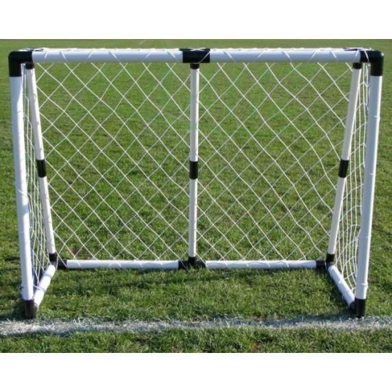 Inlea4Fun BEST TOY HF540 futbalová bránka