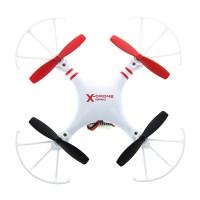 X-Dron Nano Quadrocopter