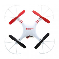 X-Dron Nano Quadrocopter Preview