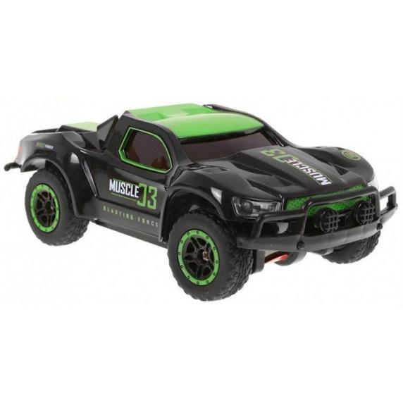 Inlea4Fun Rally Racing autíčko na diaľkové ovládanie